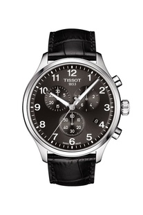 T116.617.16.057.00 Chrono XL