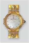 Hodinky Maurice  Lacroix 59725-8710