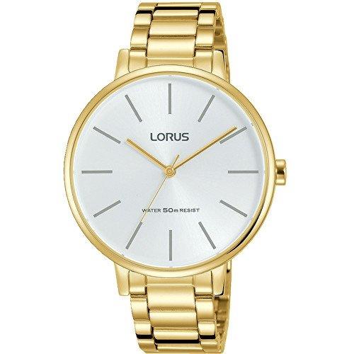 ed127daed Dámské hodinky Lorus RG210NX-9
