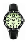 Hodinky Nautica A13501G BFD 101 Diver